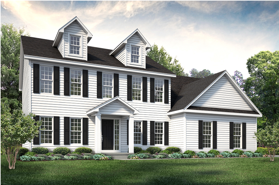 NEW MODEL COMING SOON - 16 KNOCHE WAY