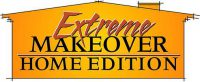 Extreme_Makeover_Home_Edition_Logo
